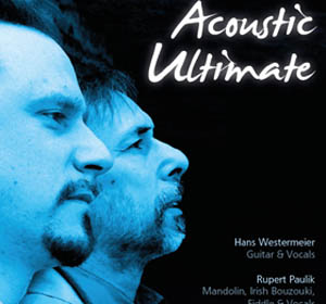 Acoustic Ultimate