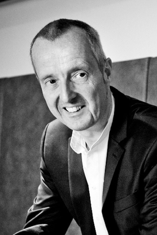 Ohrwurm – Stefan Köhl - Musiklehrer in München