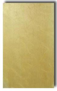 Bearclaw-Spruce : €120