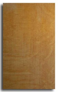 Sitka-Bearclaw-Spruce : €120