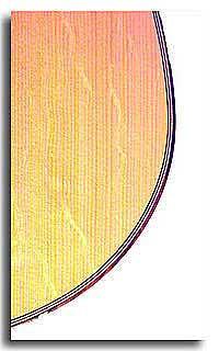 Topbinding 4 stripes : €0