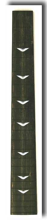 Wings : €250
