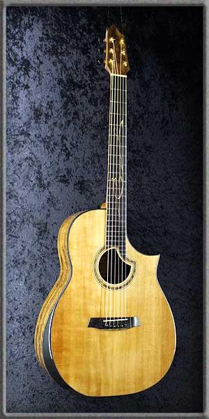 AG-Ovangkol - Munich Guitar Company - Reparaturen | Verkauf | Neubau